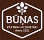 "Z/S ""Bunas"""